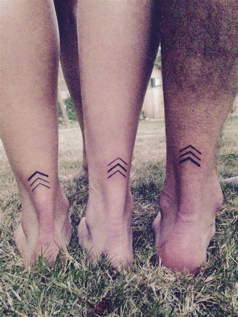 most meaningful tattoos best 25 unique tattoos ideas on bff