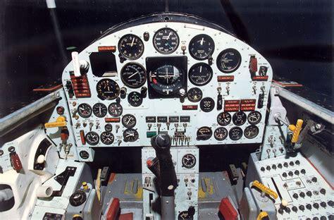 File:North American X-15A-2 cockpit 3 USAF.jpg - Wikimedia ... X 15 Cockpit