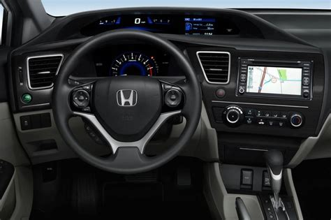 civic or fit 2015 html autos post