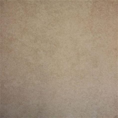 trafficmaster 16 in x 16 in sonora taupe ceramic floor and wall tile 15 81 sq ft case