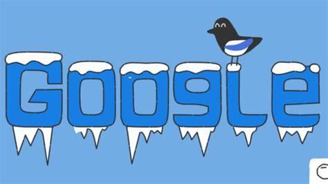 doodle olympics winter doodle kicks s doodle snow