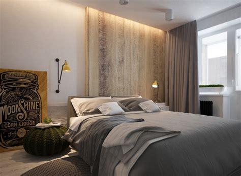 Bedroom Vertical Garden Small Apartment With Verdant Vertical Gardens Home