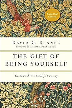picture books about being yourself the gift of being yourself the sacred call to self