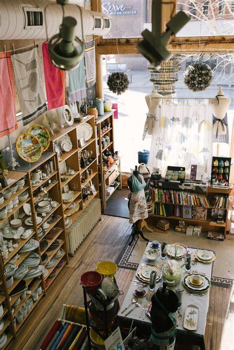 Kitchen Collage by Kitchen Collage
