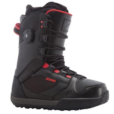 snow board boots k2 darko snowboard boots k2 formula snowboard bindings