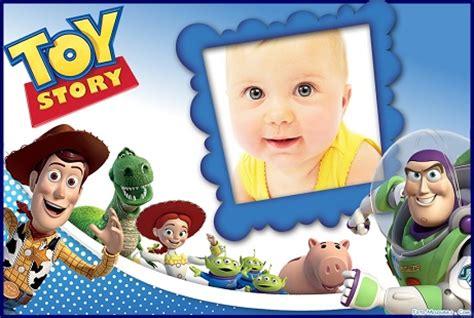 montajes y fotomontajes infantiles para ni os y bebes fotomontajes de toy story fotomontajes infantiles
