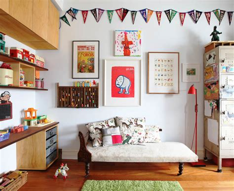 eclectic room the boo and the boy eclectic colourful kids rooms