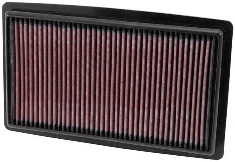Filter Bensin Accord 82 85 k n 33 2499 replacement air filter replacement filters