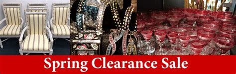 rooms to go clearance sale rooms to go clearance sale