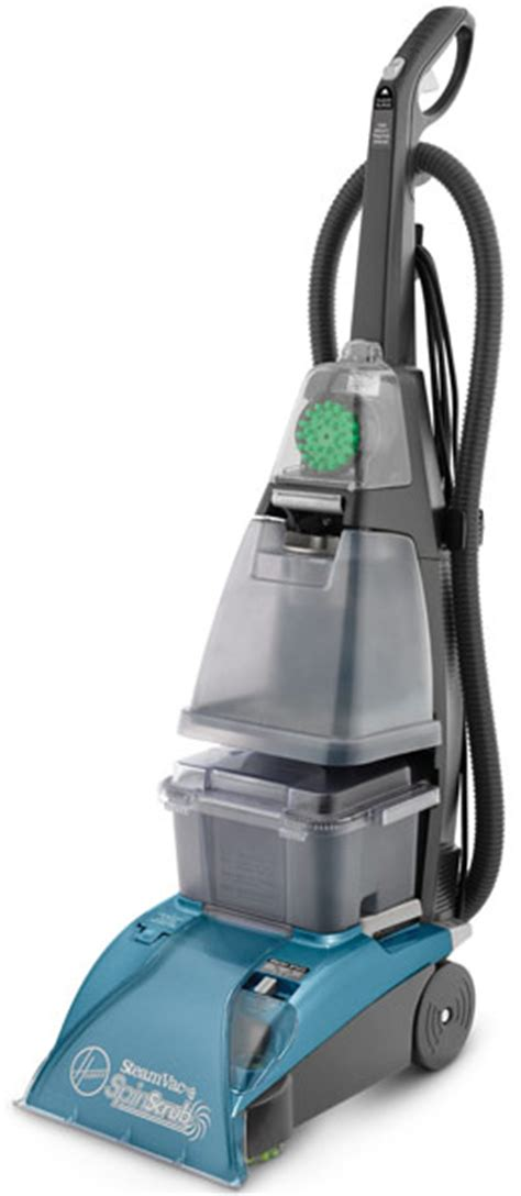 Hoover Rug Cleaner by Hoover Carpet Cleaner Reviews The Steamvac F5914 900