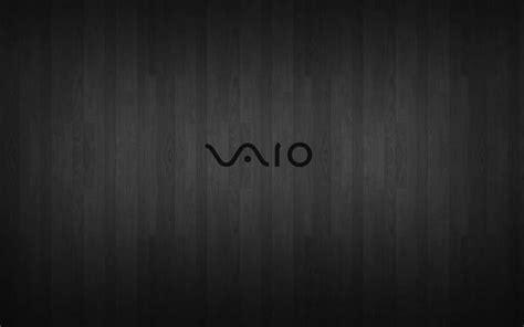 vaio black wallpaper hd laptops vaio wallpapers 2016 wallpaper cave