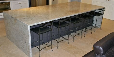 kitchen islands melbourne kitchen island top ivory fantasy granite stonemasons