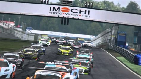 best racing simulator for pc project cars the best racing simulator 2015 pc ps4