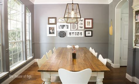 joanna gaines home design ideas joanna gaines dining room lighting room design ideas