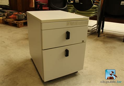 filing cabinets on sale filing cabinet to sale on clicpublic be