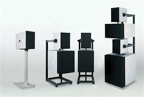 300000 Luxury Ythink Turntable The Reference Ii by Untamed Luxury The Goldmund Epilogue Speaker System