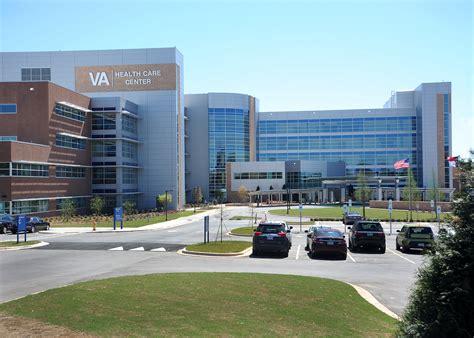 Application Salisbury Nc Community Based Outpatient Clinics W G Bill Hefner