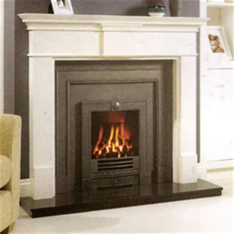 Regency Fireplaces Buckley regency fireplaces fireplace services mill