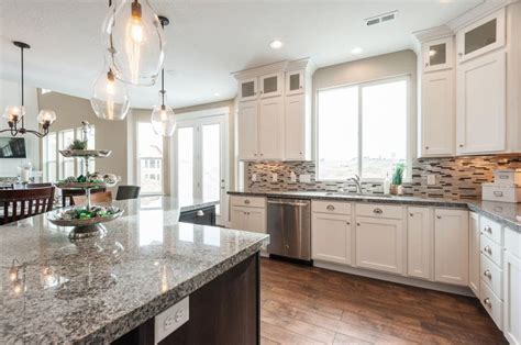 cabinets to go utah 25 best ideas about caledonia granite on grey
