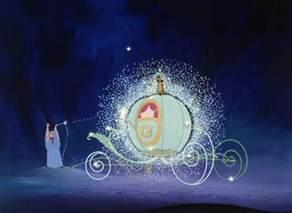cinderella pumpkin carriage disney princess pumpkin carriage images