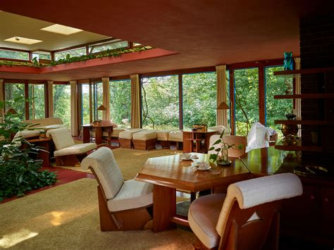 frank lloyd wright home interiors frank lloyd wright home interiors 100 images 20 best