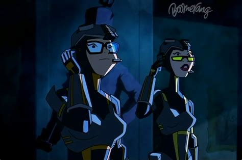 water scooby doo pics for gt velma dinkley mystery incorporated