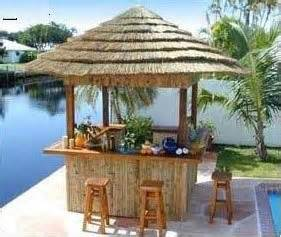 Bamboo Gazebo Plans by Trend Home Interior Design 2011 Bamboo Gazebo Exterior