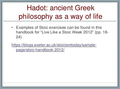 how to analyze how to analyze and stoicism and empath books stoics epictetus and cicero all notes