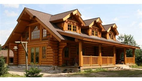 log style homes ranch style log homes ideas home design
