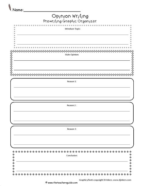 Common Writing Worksheets by Common Handwriting Worksheets Worksheet Exle