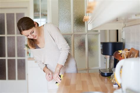 Spring House Cleaning by 7 Reasons To Hire Spring Cleaning Company Before Christmas