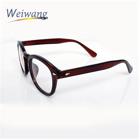 2015 fashion eyeglasses frame optical glasses