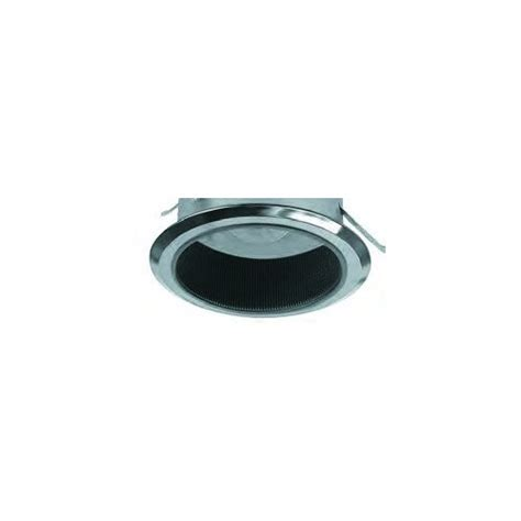 Lu Ring Light catalan downlight ring temple webster