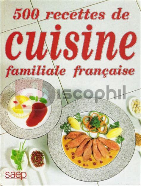 recette de cuisine familiale cuisine gastronomie vin discophil books vinyls la