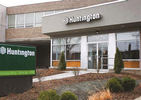 huntington bank fiorilli construction 187 huntington national bank