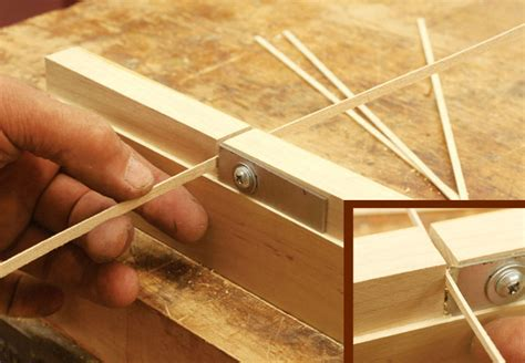 make woodworking tools wooden workhorse plans woodworking tools
