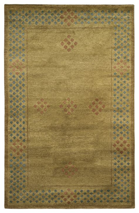 stickley area rugs roselawnlutheran