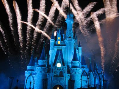 Win A Trip To Disney World Sweepstakes - win a six day vacation to walt disney world world of walt