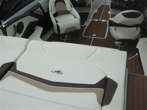 monterey boat cup holders 23 best images about monterey boats on pinterest logos
