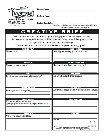 design brief for product design industrial design project brief product design brief