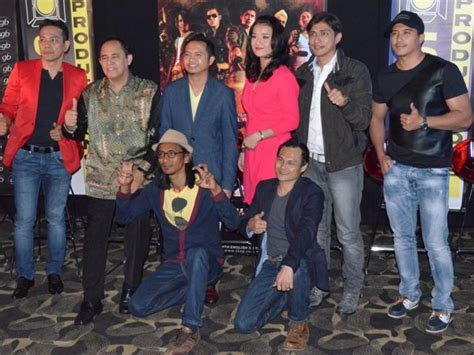 film kl gengster 1 cinema com my quot kl gangster 2 quot leaked online
