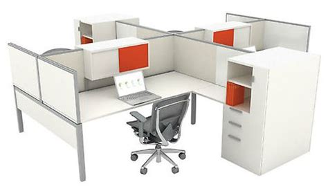 At Your Desk Anderson Interiors Blog Providing Office Desking Systems