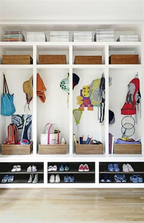 storage solutions for shoes in entryway 75 best shoe storage solutions images on shoe
