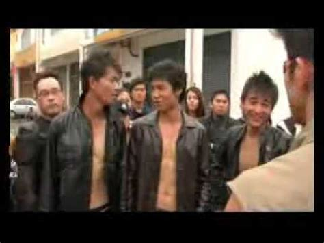 film gengster kl 3 malaysia gangster dragon 3 youtube