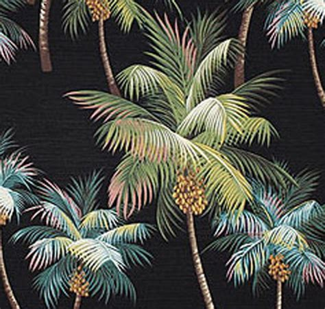 upholstery fabric hawaii upholstery fabric hawaii palm trees tropical curtains