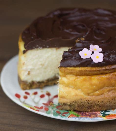 objetivo cheesecake perfecto objetivo cupcake perfecto cheesecake de baileys con chocolate favorite recipes