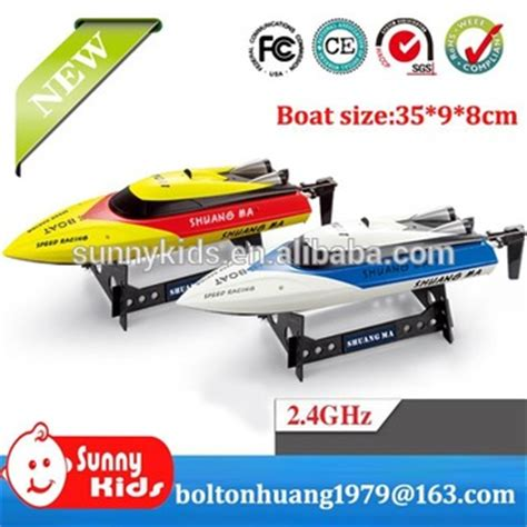 remote control boat toys r us remote control boat toys r us double horse boat 7011 buy