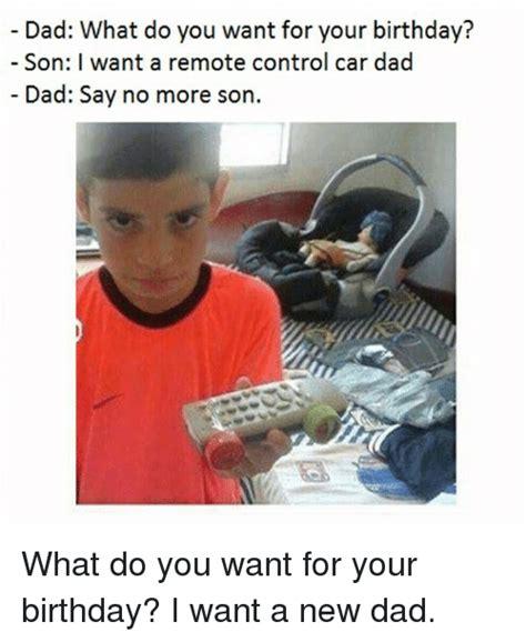 New Dad Meme - new dad meme 28 images new dad meme geek pinterest