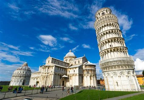 best place in italy 5 best places to visit in italy visititaly info