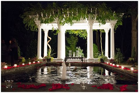 Wedding Venues In Maryland by Culture And Class In Maryland Unique Wedding Venues To
